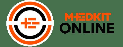 Medkit_Online_Vaaka