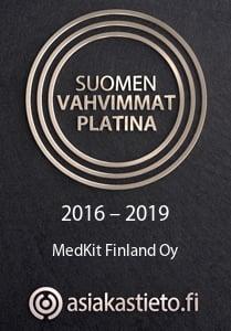PL_LOGO_MedKit_Finland_Oy_FI_398343_web