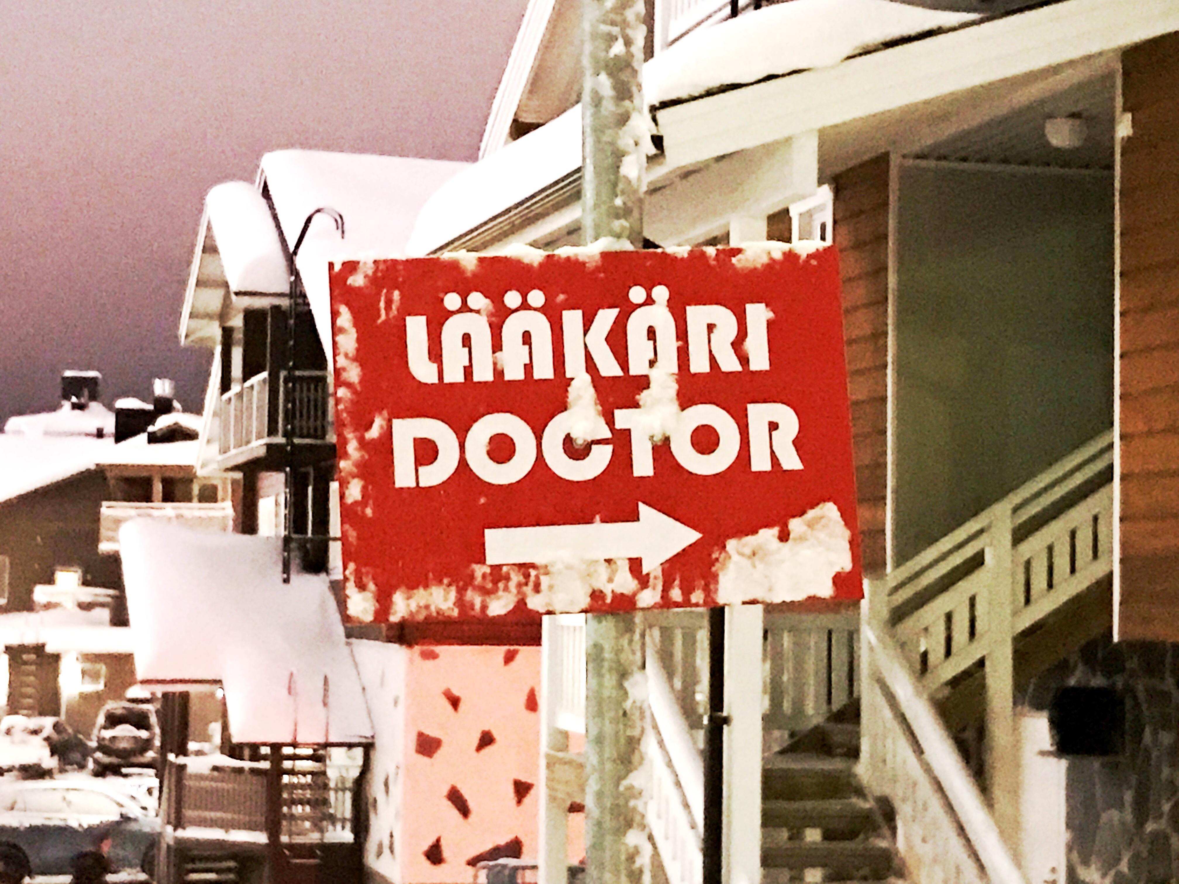 Bene Finlandia lääkäriasema.jpg
