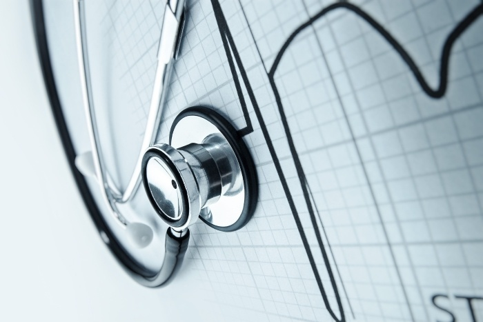 Stetoskooppi.jpg
